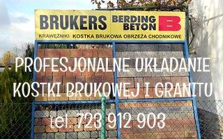 Brukers