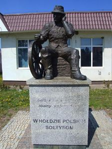 pomnik_soltysa